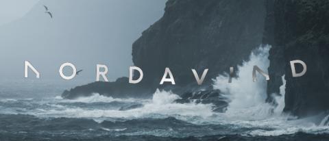 Nordavind - Skandinavias nye internasjonale storsatsing lanserer merkevaren og spillergruppen