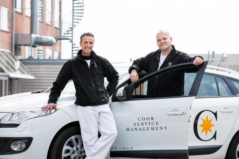 Coors køb af Elite Miljø godkendt