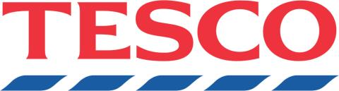 Internet Retail: The Tesco Booker deal, seen from a multichannel angle