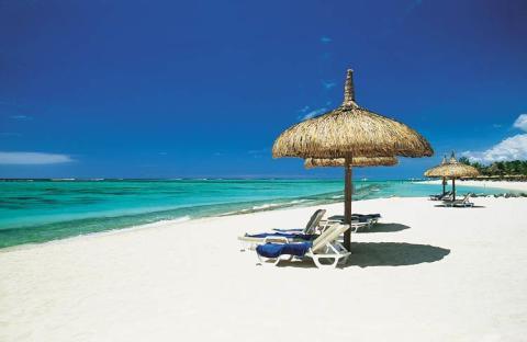Tour Pacific ökar omsättningen och förbättrar resultatet 2011