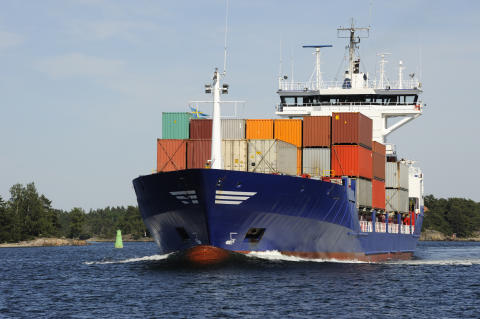 Två av tre konsumenter föredrar hållbara transporter framför korta transporttider