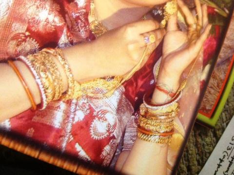 Crime prevention during Diwali