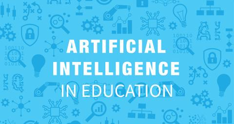 AI in Education Market 2019 – Valuable Growth Prospects and Future Insights till 2027: Data Migration Services AG, Delphix, IBM, Informatica, Microsoft, OpenText, PBS Software, Proofpoint, Solix Technologies