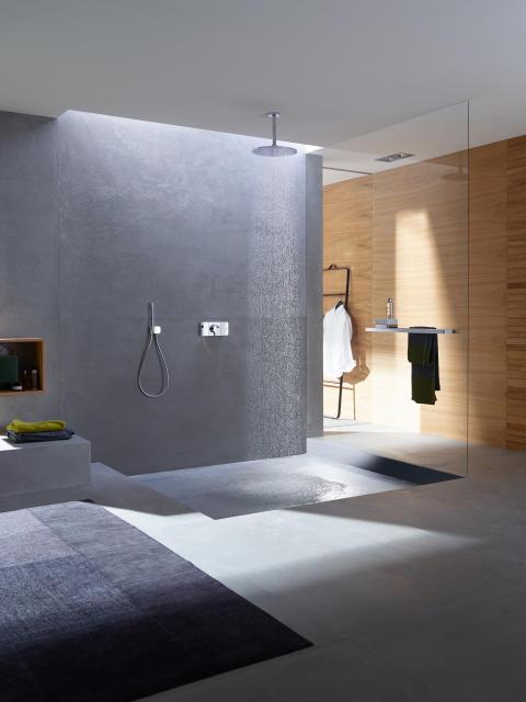 Axor_One_Dream Shower_2