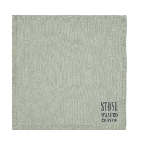 88266-51 Cloth Napkin