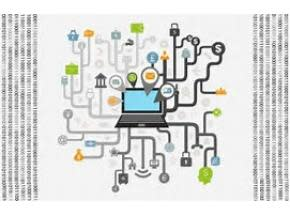 Global Internet of Things (IoT) Data Management Market Size, Status and Forecast 2022