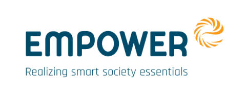 Empower continues as a field service partner in Telia Finland's telecommunications network
