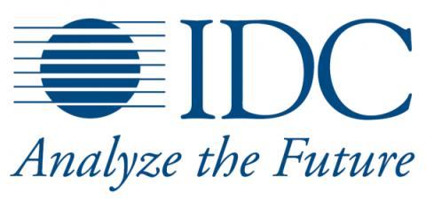 IDC: SAP er markedsleder inden for mobility