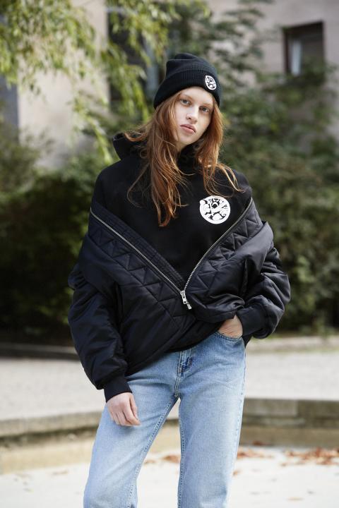Fashion Against Hate
