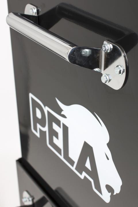 Pela Verktygsvagn – Filip Backlund edition, bild 2