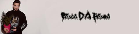 Panda Da Panda till Moriskan