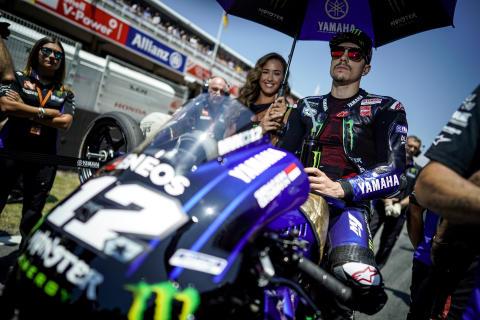 2019061702_005xx_MotoGP_Rd7_ビニャーレス選手_4000