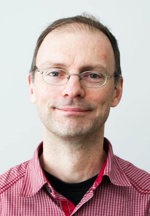 Lars Hennig får drygt 28 miljoner från Wallenbergstiftelse