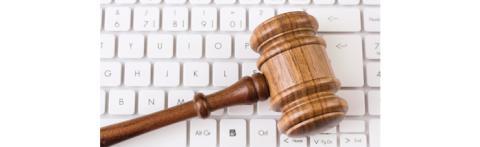 En lovande och välkommen utredning om integritet online, men det finns orosmoment