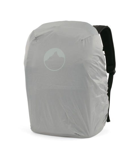 DSLR video pack 250/350 AW med rain cover