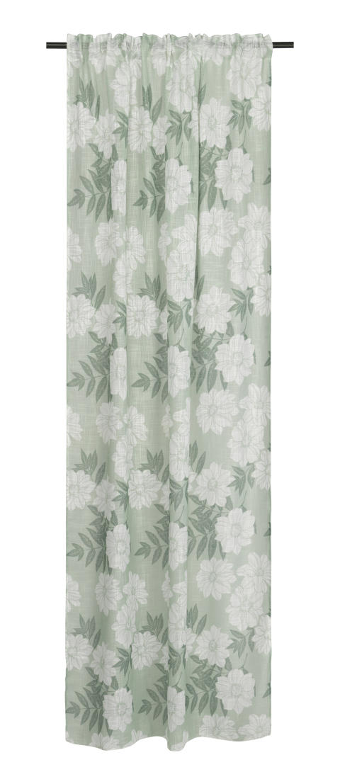 86412-48 Curtain Tessan 7318161391602