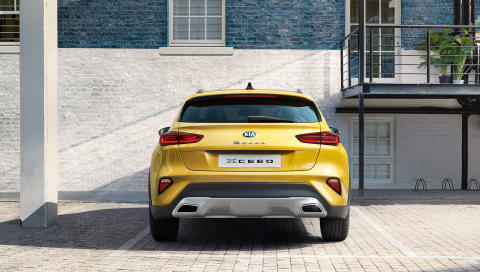kia_pressrelease_2018_PRESS-HIGHRES_xceed_2