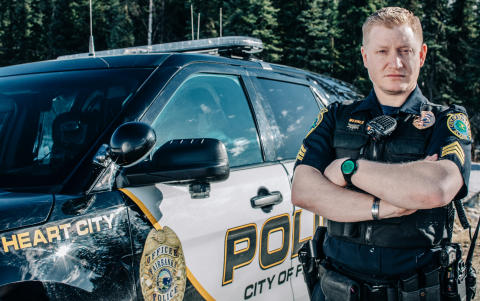 Alaska PD_Crime+Investigation