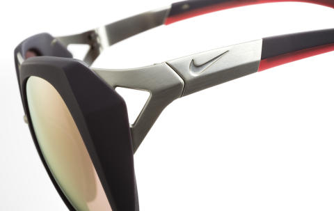 Nike vision womens training 3