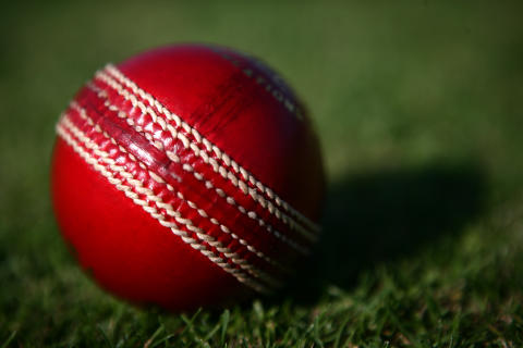 ECB Statement On The Recreational Game