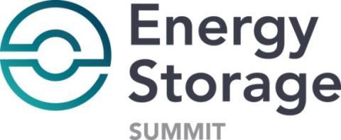 Energy Storage Summit