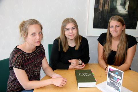 Hur funkar det att pendla till Högskolan Väst i Trollhättan?
