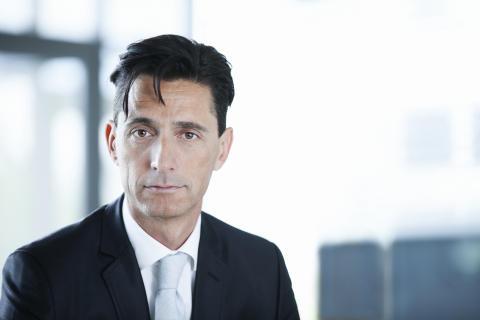 Peugeot introducerer knækleasing