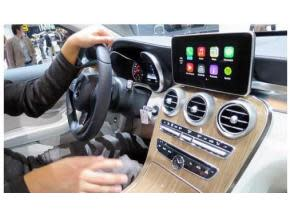 Global Telematics Market for On & Off-Highway Market Professional Survey Report 2017