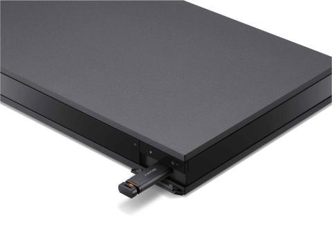 Sony_UBP-X800_06