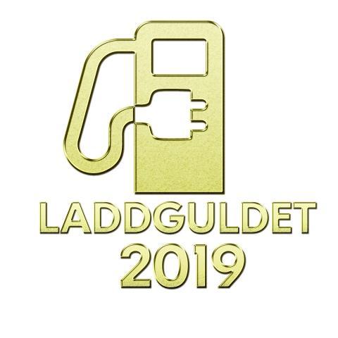 laddguldet_stor