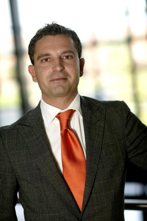 TDC vinder aftale med Carlsberg
