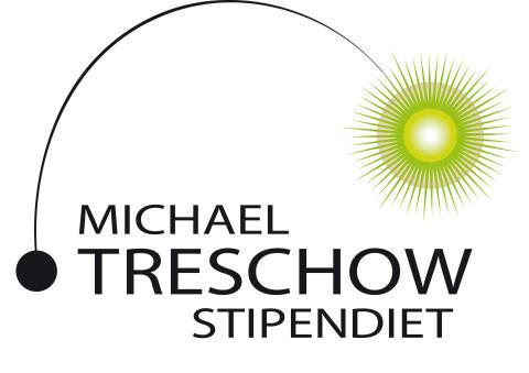 Michael Treschow-stipendiet höjs till 100 000 kronor