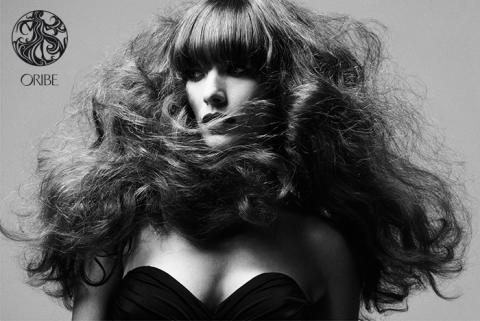 Hudoteket lanserar Oribe Hair Care som enda nätbutik i Sverige