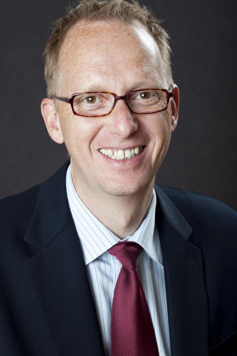 Johan Hermansson, Turistdirektör