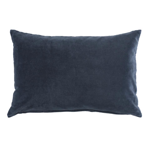 91734656 - Cushion Cover Valter