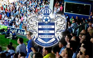 Queens Park Rangers choose imagineear to redevelop the stadium tour of Loftus Road