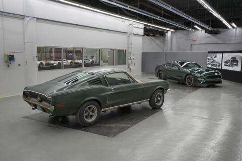 Original-1968-Mustang-Bullitt-2019-Mustang-Bullitt
