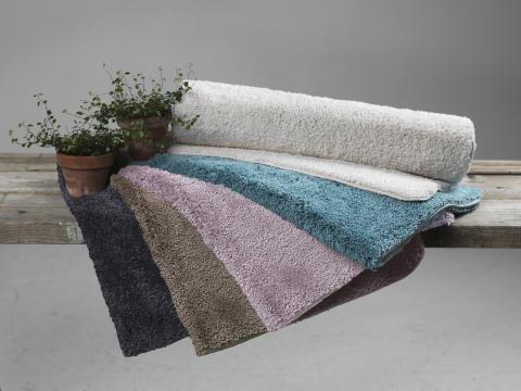 bath mat Chester_1