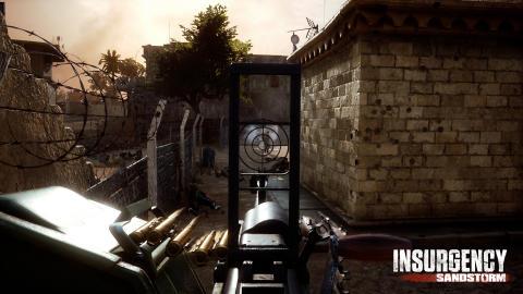 Insurgency_Sandstorm-Screenshot-08