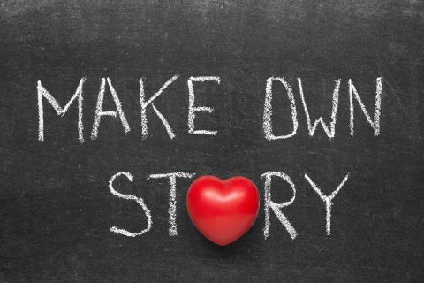 Vierasblogi: Oma media on sisältöstrategian sydän