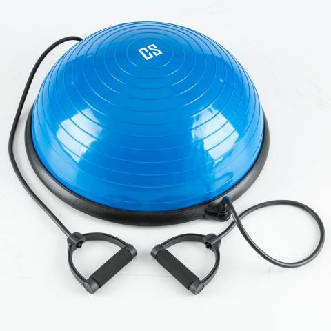 Balanci Balancetrainer blau 100308399