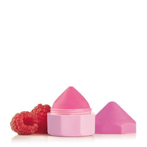Lip Juicers - Raspberry, Beetroot & Ginger
