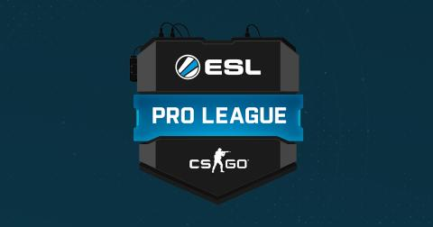 ESL Pro League Returns with Two More Seasons and $2 Million in Prizing for 2017