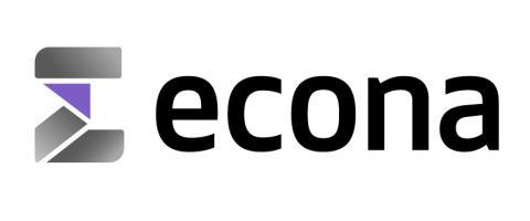 Econa_logo_liggende_pos_RGB