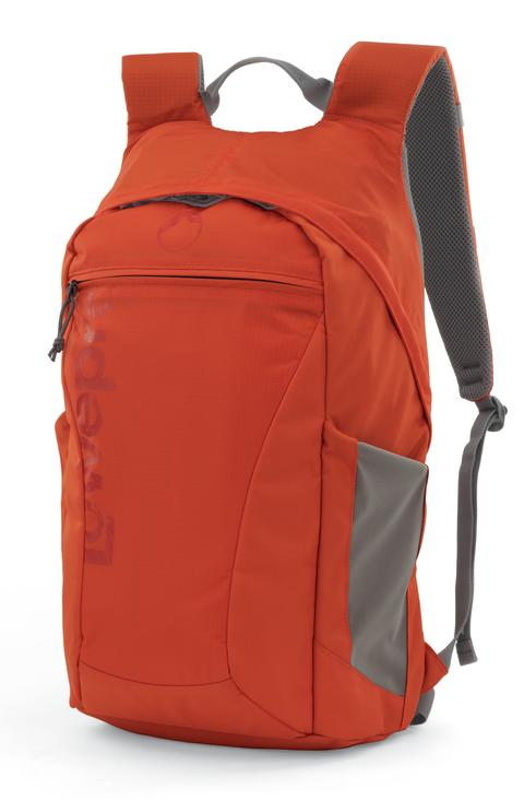 Lowepro Photo Hatchback 22L Red