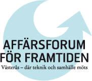 Stormakternas svenska rådgivare inom hållbarhets- och miljöfrågor Björn Stigson talar i Västerås