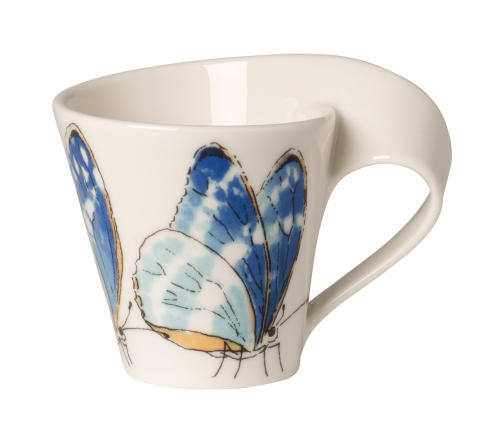 NewWave Butterfly