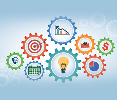 Process Automation Market 2019 With Emerging Trends Growth, Demand and Future Potential Of Industry| Honeywell International, Inc., ABB Ltd., Rockwell Automation, Inc., Mitsubishi Corporation, Schneider Electric SE
