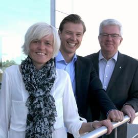 Ramböll Management Consulting förvärvar strategikonsultbolaget The Performance Group, TPG