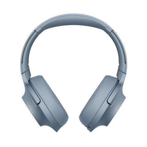 h.ear_on_2_wireless_NC_L_std-Mid